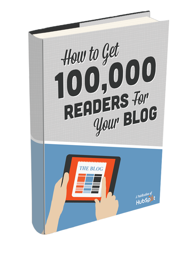 Blog100_Cover_NoBackground.png