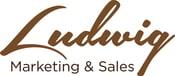 Ludwig Marketing & Sales